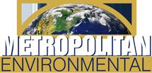 Metropolitan Environmental